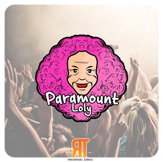 ParamountLoly