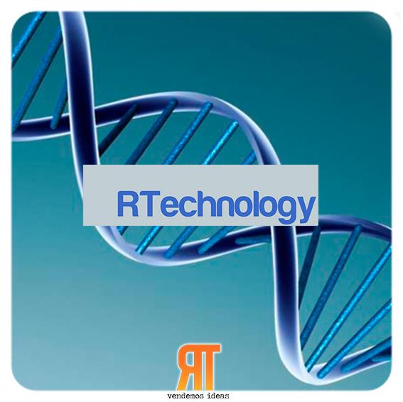 RTchenology