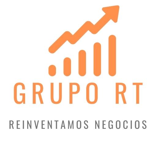 Grupo Rt